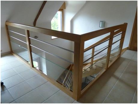 escalier-bois-nord-orijnal