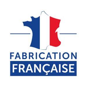 orijnal-fabrication-menuiserie-france